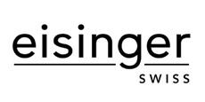 eisinger